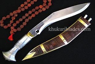 Chainpure special aluminium